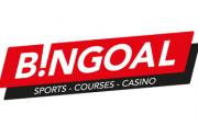 Beoordeling Bingoal