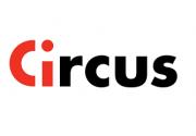 Beoordeling Circus