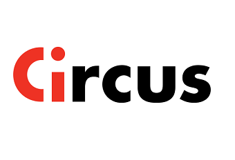 Circus Gratis Weddenschap