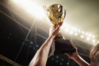 De club van RSC Anderlecht verandert alles in goud