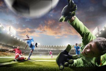 Europese voetbalklassiekers die u zeker niet mag missen!