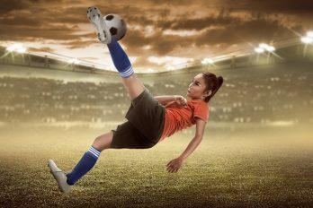 Zal Duitsland opnieuw het UEFA EK voor vrouwen winnen?