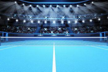 ATP Cincinnati toont weer een prachtig staaltje tennis
