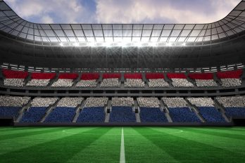 Welke club krijgt de eer de Eredivisie te winnen?