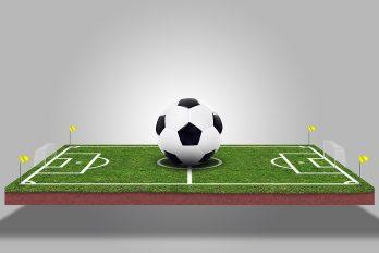 Zal Manchester United opnieuw de Europa League winnen?