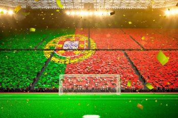 Zal SL Benfica voor de 37ste keer de Liga Nos winnen?