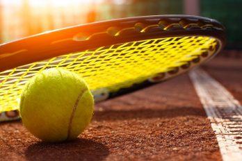 Davis Cup 2017: overzicht en prognose voor de finale