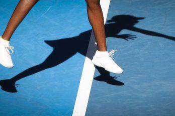 Grootste winnaressen van Wimbledon