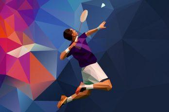 Open Badminton Tsjechië: podiumplaatsen verdeeld