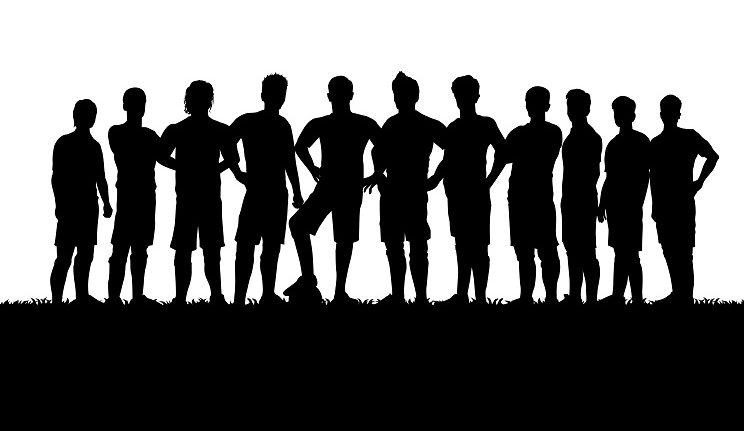 voetbaltrainers