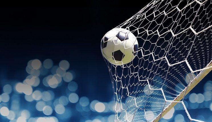 Beste doeltreffende voetballers