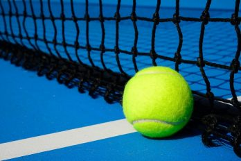 ATP-toernooi Chengdu: wie kwam, zag en overwon?