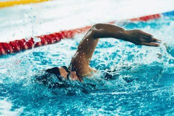 Schandalen in zwemsport drijven naar boven