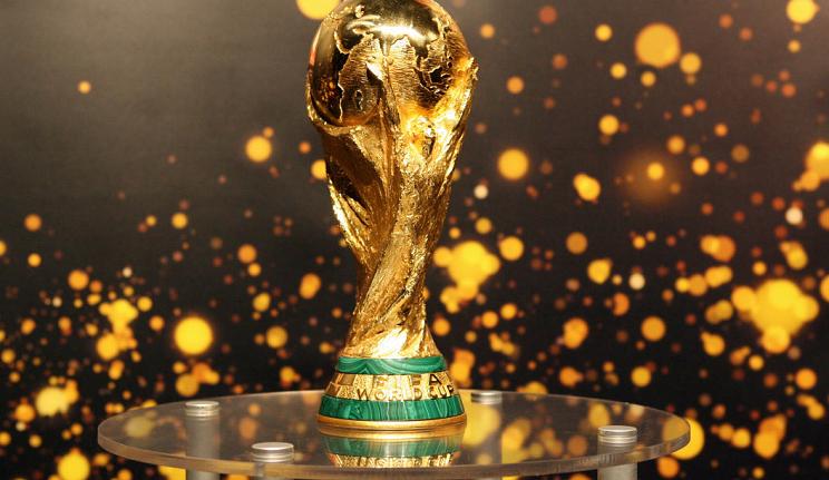 32 teams wereldkampioenschap