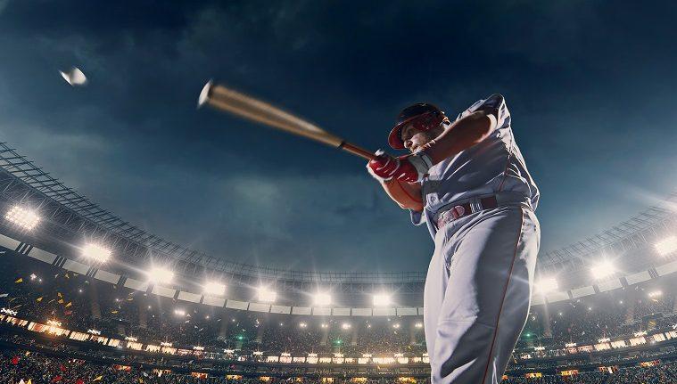 Baseball Final World Series
