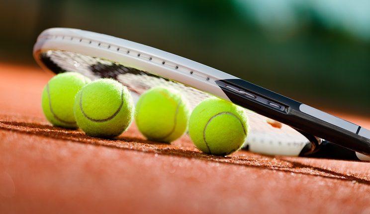 atp wenen tennis