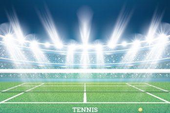 Davis Cup-finale 2017: Frankrijk tegen België