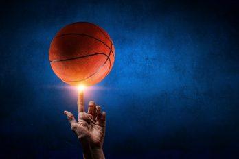 NBA nieuw seizoen en winnaars: de wet van de sterksten