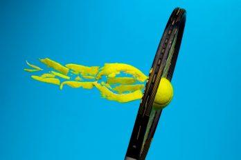 Frankrijk wint Davis Cup finale van België