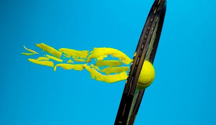 Davis Cup finale