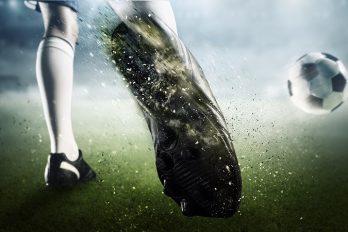 WK voetbal 2018: nieuwe groepen bekend
