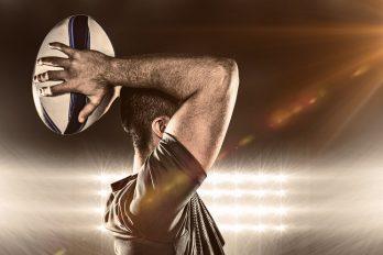 Europese rugbybekertoernooi: La Rochelle maakt indruk