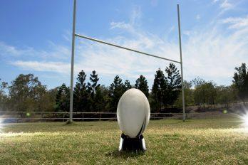 Zuid-Afrika wint opnieuw de Dubai Rugby Sevens