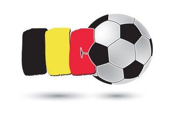 Anderlecht en Luik ontmoeten elkaar aanstaande zondag