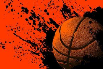 NBA: Boston Celtics verslaan Cleveland Cavaliers