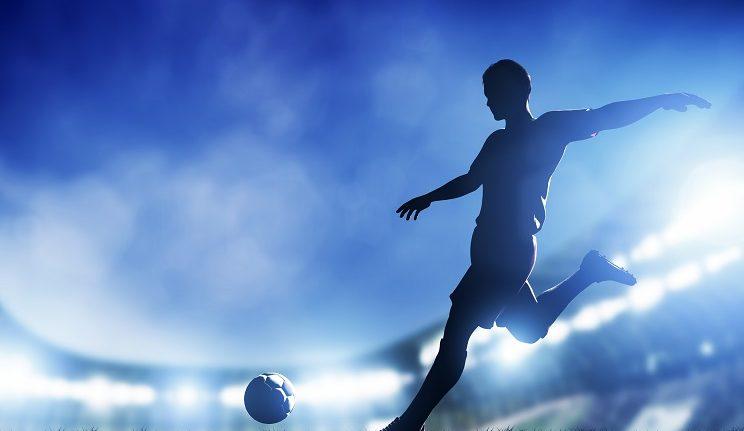 Europese voetbalcompetities in de schijnwerpers