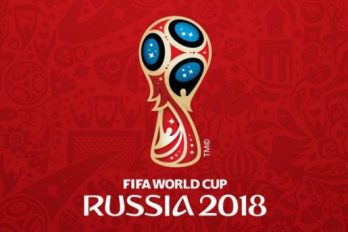 Vooruitblik op het WK voetbal 2018