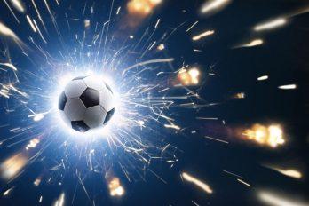 Jupiler Pro League: Spanning is terug in de Play-Off 1