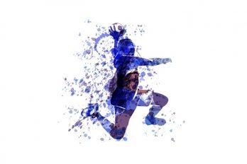 2018 EK Handbal voor dames in Frankrijk:  vooruitblik