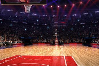 Basketbal: Brussel verliest voor vijfde maal op rij