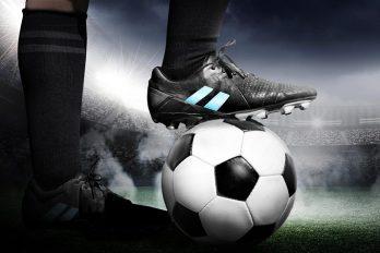 Finale Champions League; vooruitblik