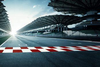 Lewis Hamilton weer nummer 1 na GP Frankrijk