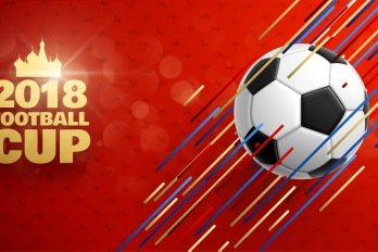 Frankrijk voor tweede maal wereldkampioen voetbal