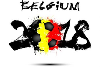 België derde op WK 2018, een terugblik