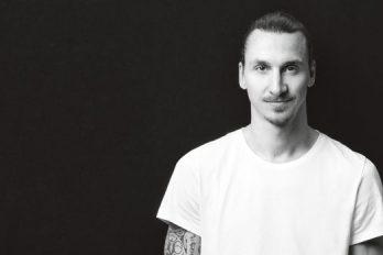 Zlatan Ibrahimovic niet de oplossing voor Mourinho