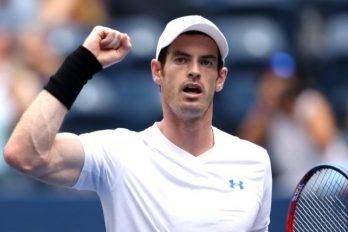 Gaat Andy Murray met pensioen na de Australian Open?