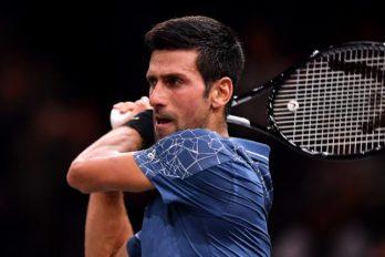 Australian Open 2019: de finales zijn gespeeld