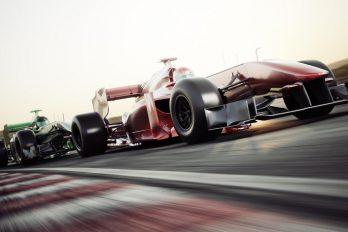 Formula E 2019 in Marrakesh, Marokko: D'Ambrosio wint