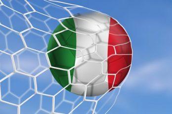 De Italiaanse Supercup: Juventus vs A.C. Milaan