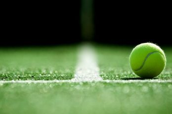 De Australian Open 2019 tot nu toe