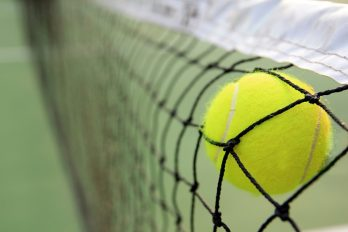 Fed Cup 2019: wereldwijd tennistoernooi voor vrouwen