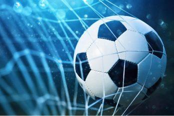 België verslaat de Russen: 3-1 in de EK kwalificatie