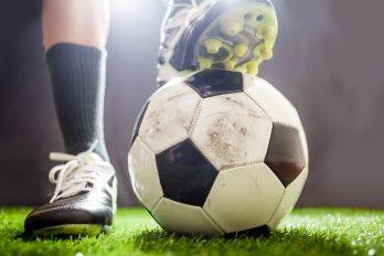Rode Duivels op één in FIFA Ranking